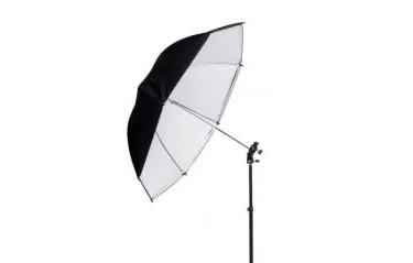 Inca Studio Umbrellas