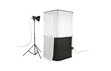 Lastolite Cubelite Studio Kits