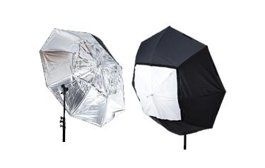 Lastolite Studio Umbrellas