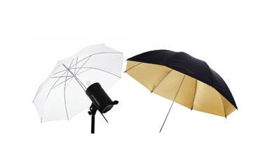 Pro Line Studio Umbrellas