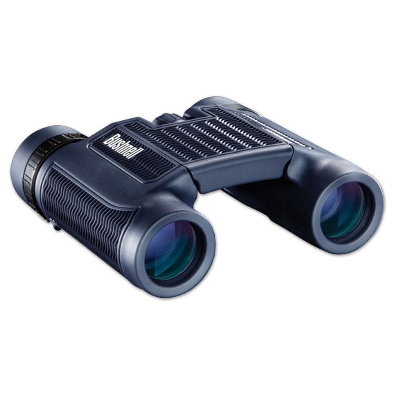 Bushnell 10X25 H2O Binocular | Online Camera Store Australia | Camera-Warehouse.com.au