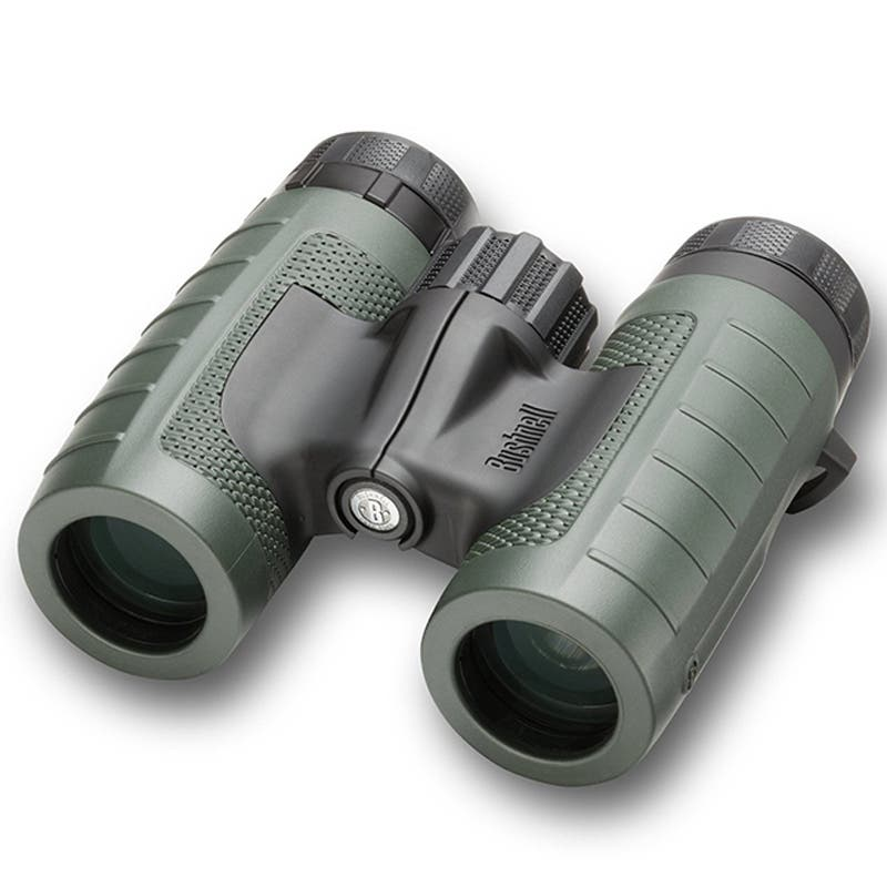 Bushnell 10X28MM Trophy XLT Binocular | Online Camera Store Australia | Camera-Warehouse.com.au
