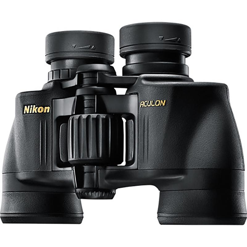 Nikon Aculon A211 7x35 Binoculars | Online Camera Store Australia | Camera-Warehouse.com.au