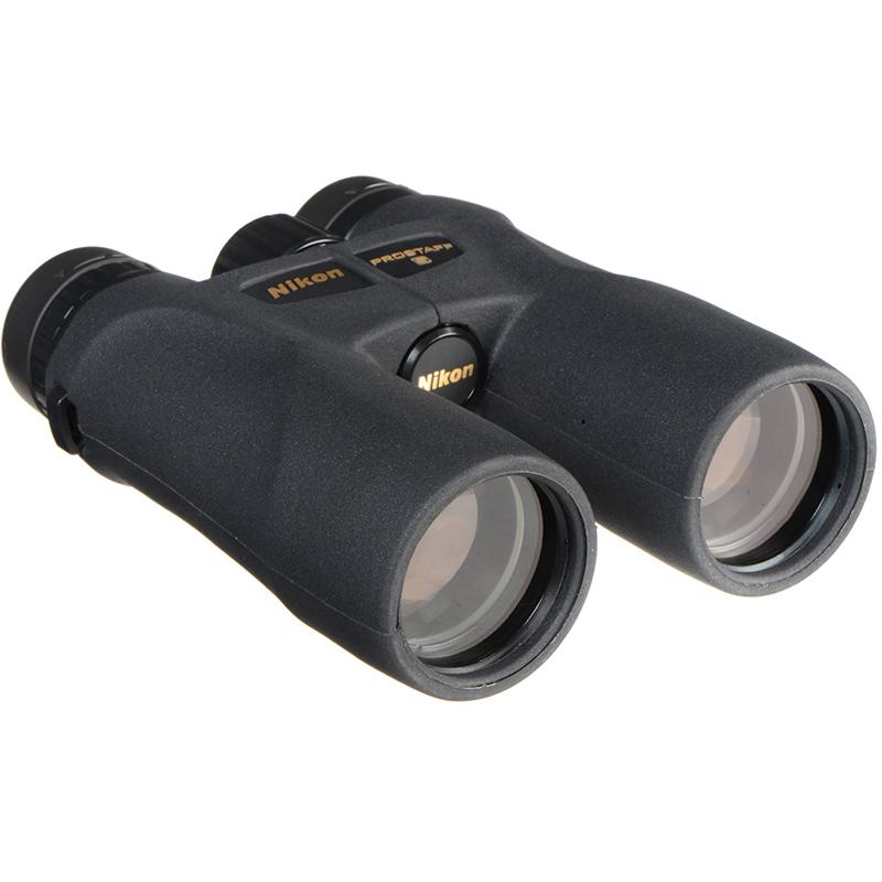 Nikon Prostaff 5 10x42 Binocular | Online Camera Store Australia | Camera-Warehouse.com.au